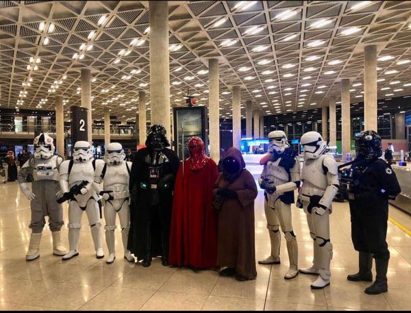 jordan-airport-121619-02.jpg
